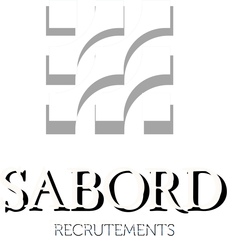 SABORD Recrutements