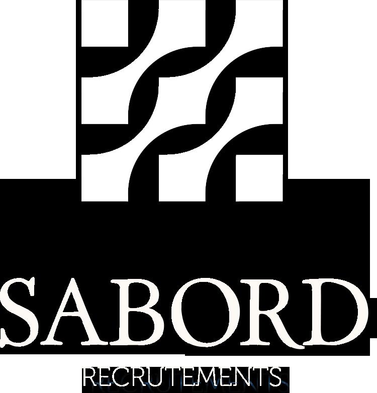 SABORD Recrutements