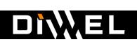 Diwel