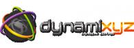Dynamyxz