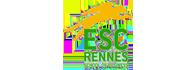 ESC Rennes