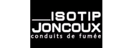 Groupe Isotip Joncoux